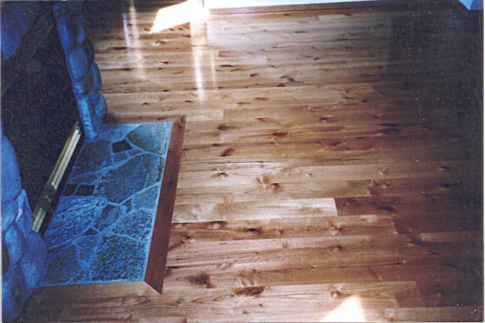 rustic hickory wood floors contact hendersonhardwoodfloors